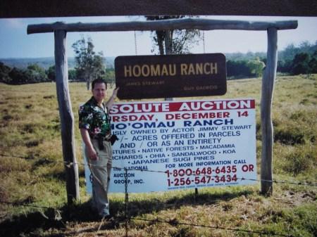 Jimmy Stewart Ho O'mau Kona, Hawai.JPG