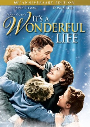 jimmy-stewart-its-a-wonderful-life