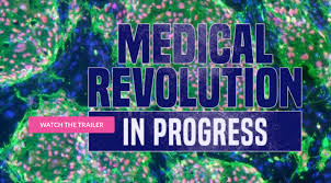 medical-revolution-in-progress-2