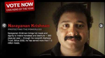 narayanan-krishnan-cnn-hero-narayanan-krishnan-2