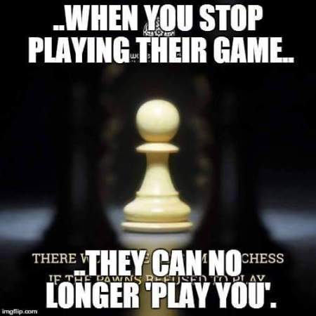 nwo-game-stop-playing
