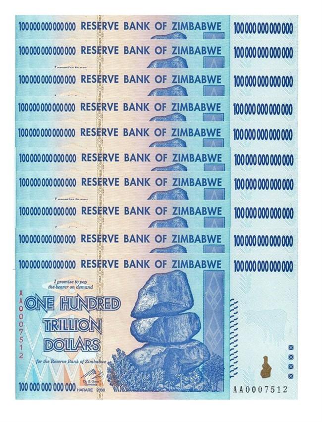 quadrillionaire zimbabwe.jpg
