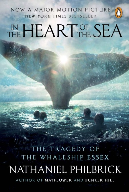the-tragedy-of-the-nantucket-whaleship-essex