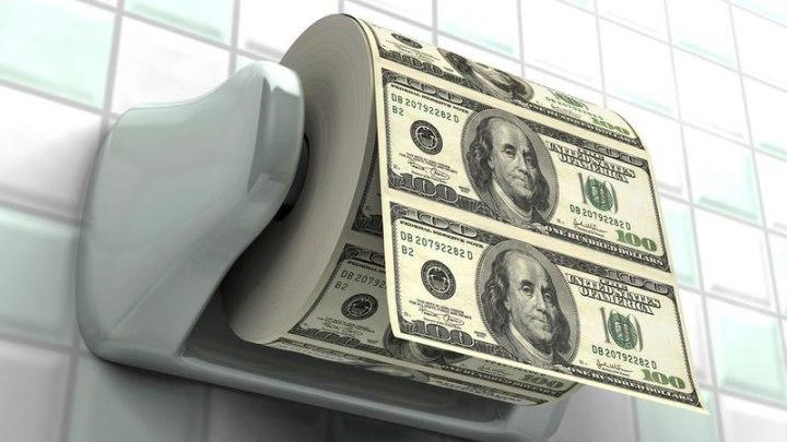 toilet paper $100 2.jpg