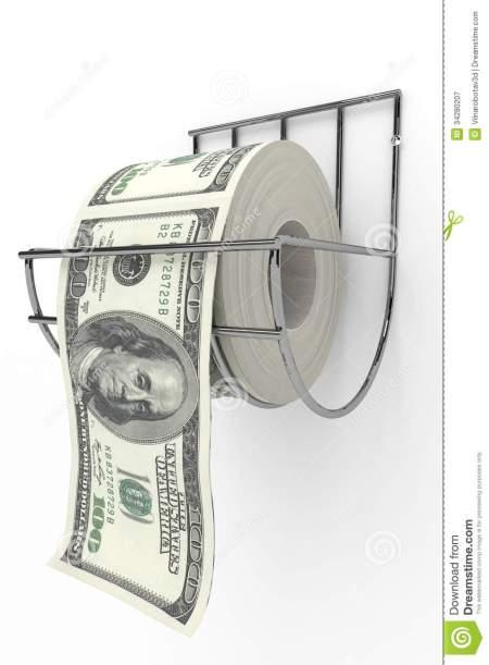 toilet paper $100 3.jpg