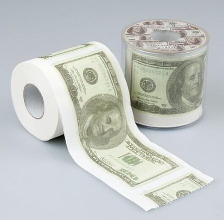 toilet paper $100 5.jpg