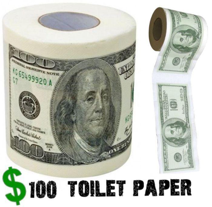 toilet-paper-100-6