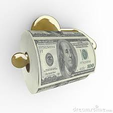 toilet-paper-100-7