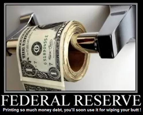 toilet paper end the fed.png