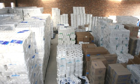 toilet paper warehouse.jpg