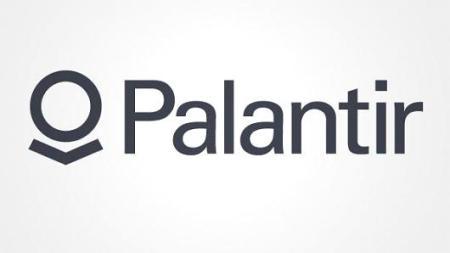 100732627-palantir-logo-courtesy.530x298