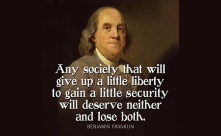 Ben-Franklin-Safety-Liberty
