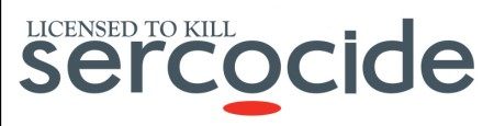 sercocide_licensed_to_kill