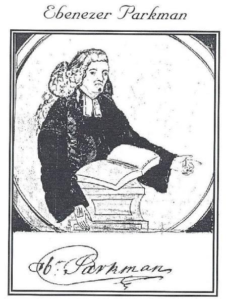 ebenezer-parkman-sketch-and-signature