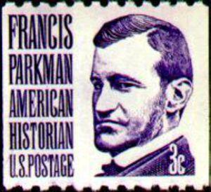 francis-parkman