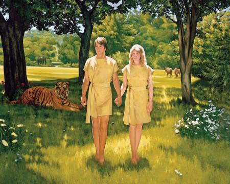 adm-eve-garden-eden-mormon.jpg