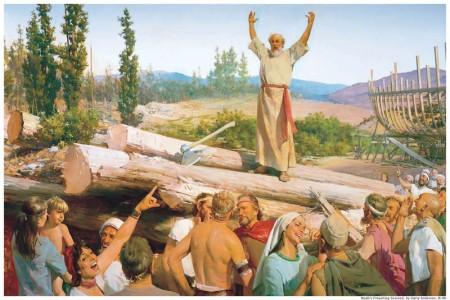 noah-ark-mormon