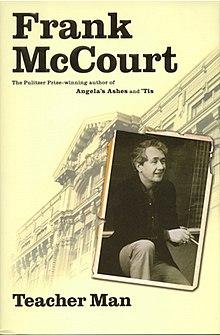 220px-Teacher_Man_(Frank_McCourt_memoir)_cover_art.jpg