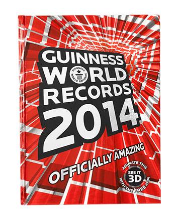 GWR-2014-front-copy_tcm25-18432