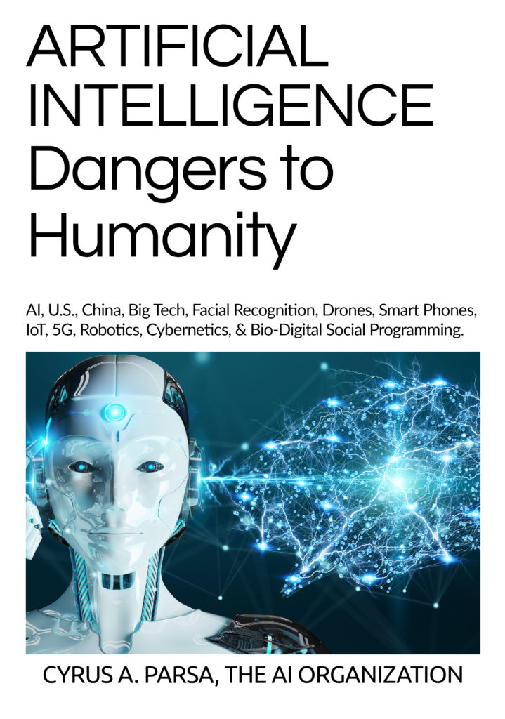 dangers-to-humanity-cover-FINAL-Black-Correct-Format-719x1024