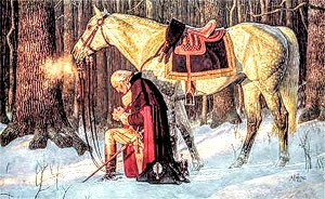 the_prayer_at_valley_forge.jpg
